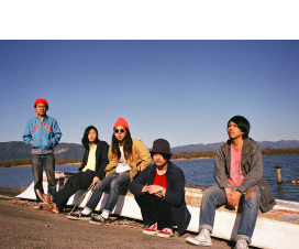 never_young_beach